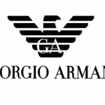 Giogio Armani