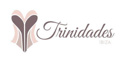 Trinidades Ibiza