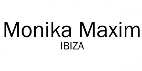 Monika Maxim
