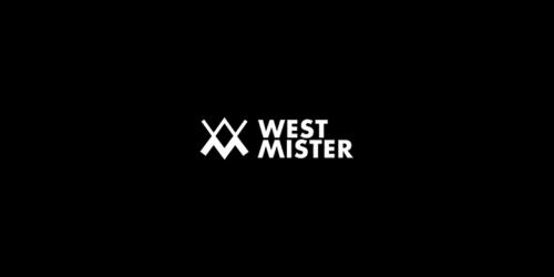 WESTMISTER