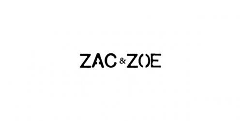 ZAC&ZOE