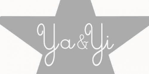 YA & YI