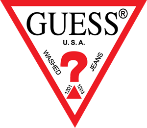 Guess stock