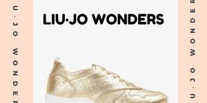 LIU·JO Wonders SS20