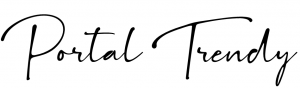 PORTAL TRENDY